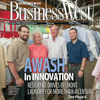 Awash in Innovation | BusinessWest