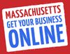 Massachusetts get your Business Online - with Google