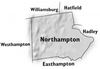 Community Profile: Northampton | BusinessWest