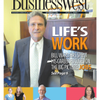 Life's Work | BusinessWest