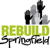 Final Rebuild Springfield Meeting Slated for January 31
