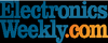 Freescale samples femtocell on a chip processor - Electronics Weekly