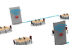 SpiderCloud builds a small-cell double threat, hosting both 3G and LTE for indoor networks