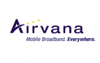 Airvana Demonstrates World's First End-to-End LTE Femtocell ...