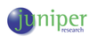 Broadband Traffic Management: Juniper Research: By 2015 63% of ...