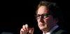 Phil Falcone Resigns As CEO Of His Holding Company, Walks Away With $40 Million Check
