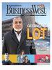 Casting His Lot | BusinessWest