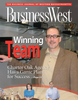 Winning Team | BusinessWest