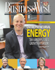Entrepreneurial Energy | BusinessWest