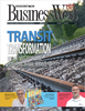 Transit Transformation | BusinessWest