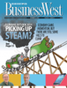 Picking Up Steam? | BusinessWest