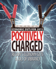 Economic Outlook 2015 — Positively Charged | BusinessWest