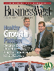 Healthy Growth Pattern | BusinessWest