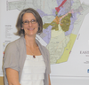 Community Spotlight: Easthampton | BusinessWest