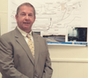 Community Spotlight: South Hadley | BusinessWest