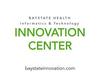 Baystate Health Selects Premier Inc. to Support Innovation Center