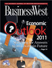 Economic Outlook 2011