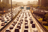 Capacity: Delivering app coverage on the road to 5G