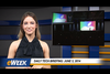 Daily Tech Briefing: June 13, 2014