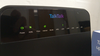 TalkTalk router roadmap: WiFi AC, 4G femtocells and box-free TV