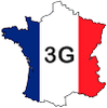 Illiad plans Free Mobile France will launch with free femtocells ...