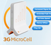 Mobile Compass Industry Updates: AT&T Looks to Femtocell and ...